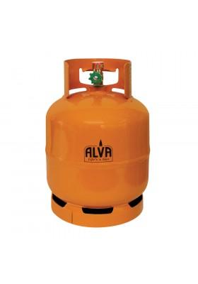 5KG GAS CYLINDER