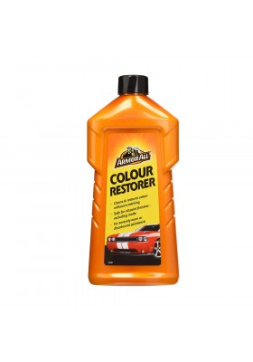 Armor All Colour Restorer - 500ml