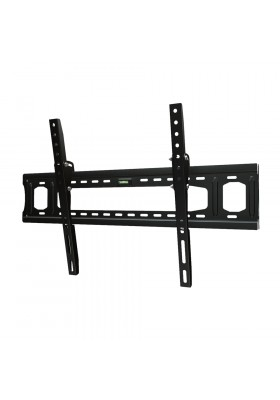 "50-85"" (127-216cm) FLAT-2-WALL W/ TILT TV MOUNT"