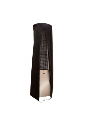 DUST COVER FOR GHP20 PATIO HEATER