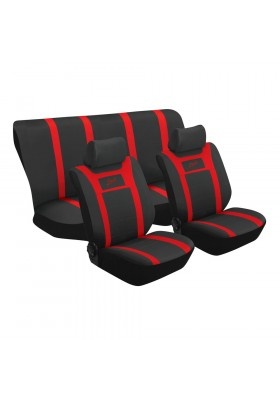 SPORT 6PC (RED)