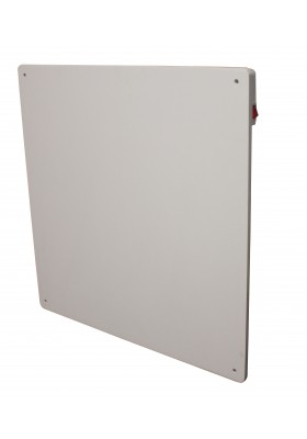 INFRARED WALL-PANEL HEATER - 60x60cm