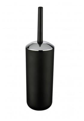 Wenko - Toilet Brush - Brasil Range - Black