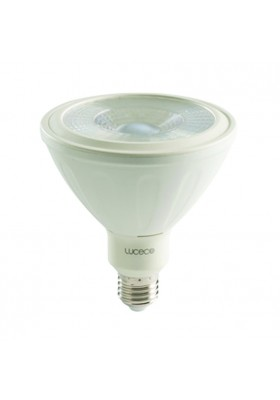 PAR 38, 1PC BLISTER, E27, 15W, 1200LM, NEUTRAL WHITE, 4000K, 25 000HRS, NON-DIM, LED LAMP