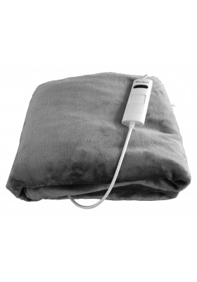 ELECTRIC OVER BLANKET 160x120cm