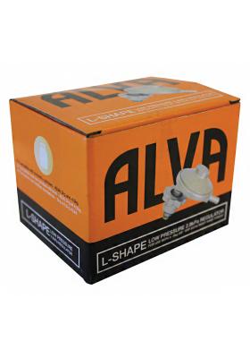 L-SHAPE REGULATOR IN BOX