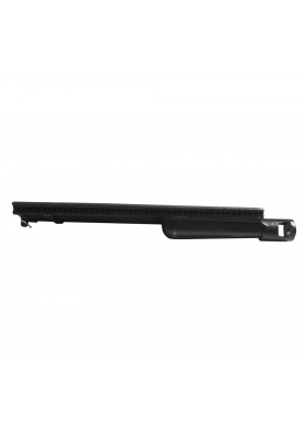 CAST IRON VITEROUS BURNER 400mm x 75mm