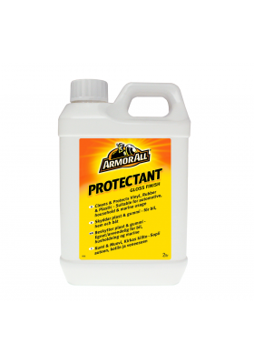 AA Protectant 2L