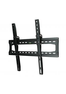 "32-70"" FLAT-2-WALL W/ TILT TV MOUNT"