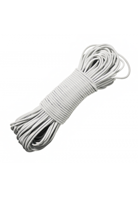 POLYCORE REPLACEMENT LINE 35M GREY