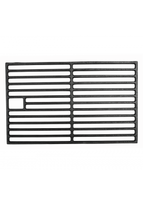 CAST IRON GRID FOR HARRIER 3 & 4 (420 x 260mm)