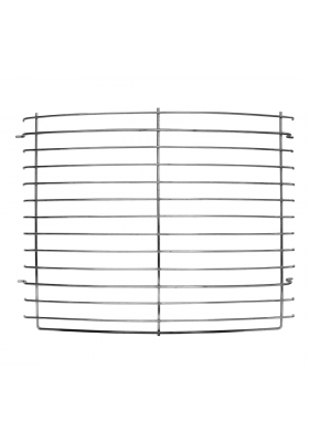 FRONT PROTECTOR GRID FOR GH312
