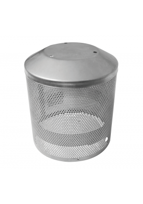 BURNER HEAD MESH FOR GHT20 PATIO HEATER