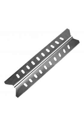 VAPORISER S/STEEL (LE CLASSIQUE /HAWK /SCORPIO /RAPTOR /PANTHER /LEOPARD /KINGFISHER)