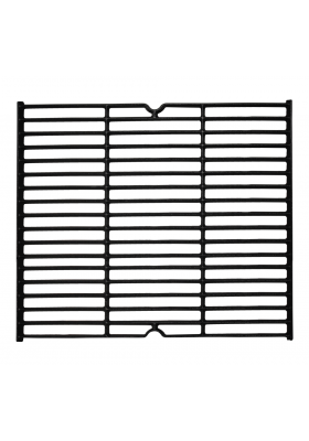 CAST IRON COOKING GRID - NEVADA