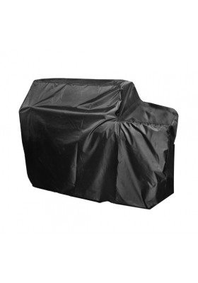 4 BURNER GRAND OUTDOOR BBQ COVER