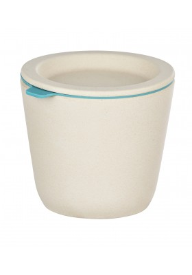 Wenko - Parla Airtight Storage Container  - Beige - 550Ml