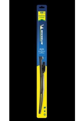 Michelin -  Hybrid Rainforce 22' Wiper Blade