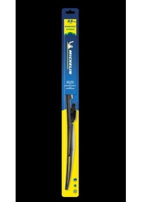 Michelin -  Hybrid Rainforce 21' Wiper Blade