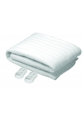 KING TIE-DOWN ELECTRIC BLANKET 183x150