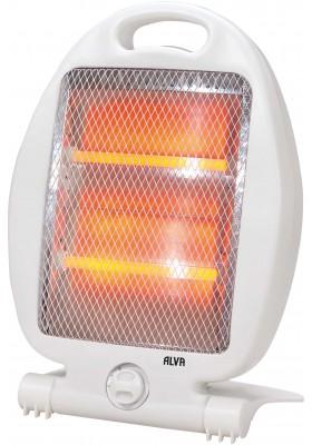 Electric Quartz Heater 800W