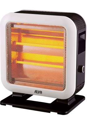 Electric Quartz Heater 1600W