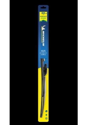 Michelin -  Hybrid Rainforce 24' Wiper Blade