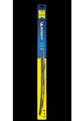 Michelin -  Rainforce 28' Wiper Blade