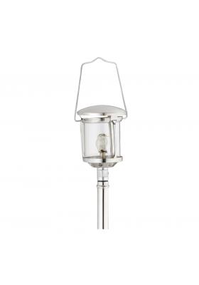 100CP GAS LAMP