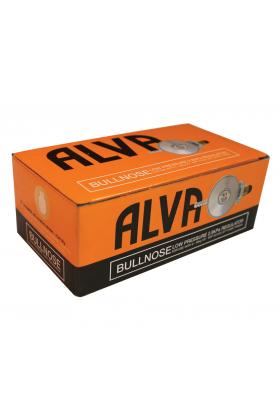 BULLNOSE REGULATOR IN BOX