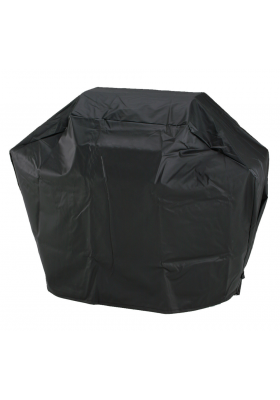 4 BURNER BBQ COVER (FOR BUILT/DROP-IN BBQ)