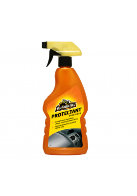 Armor All Protectant Spray - 500ml