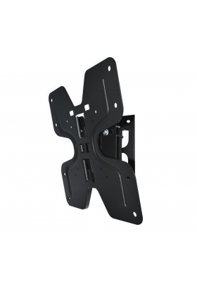 "23-50"" TILT & SWIRL TV MOUNT"