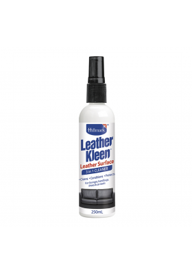 LEATHER KLEEN SPRAY 250ML
