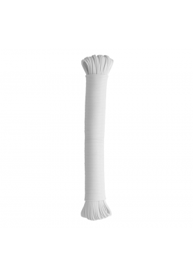 POLYCORE REPLACEMENT LINE WHITE 30M