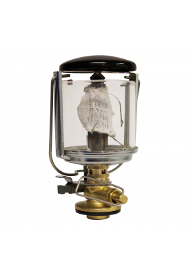 100CP MINI LAMP CANISTER WITH ADAPTOR