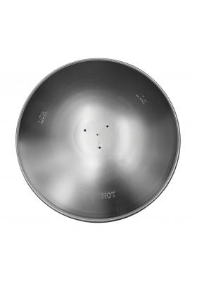 HOOD - TABLE TOP PATIO HEATER HOOD / REFLECTOR