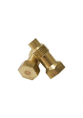 Lamp Jet : 100cp 0.12(Packed 2 per pack) (Same as GJL12)