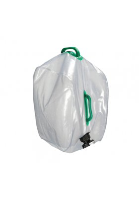 10L WATER BAG FOR GW205