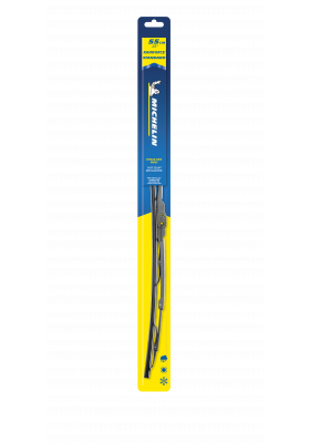 Michelin -  Rainforce 22' Wiper Blade
