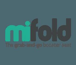 Mifold Logo