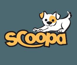 Scoopa Logo