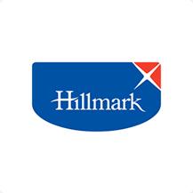 Hillmark Logo