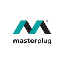 Master Plug Logo