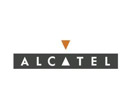 Alcatel Logo