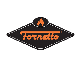 Fornetto Logo