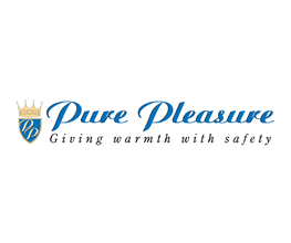 Pure Pleasure Logo